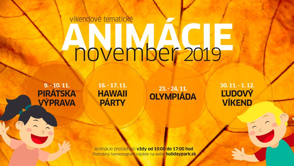 HP_animacie_november2019